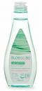 aloebio50-jpg