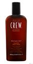 american-crew-classic-body-wash-tusfurdo-jpg
