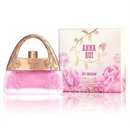 anna-sui-sui-dreams-in-pinks-png