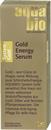 aquabio-system-gold-energizalo-szerum-jpg