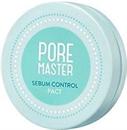 aritaum-pore-master-sebum-control-compacts9-png