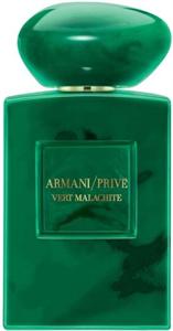 Armani Prive Vert Malachite EDP