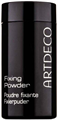 Artdeco Fixing Powder