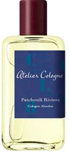 Atelier Cologne Patchouli Riviera EDP