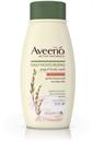 aveeno-daily-moisturising-yogurt-apricot-body-washs9-png