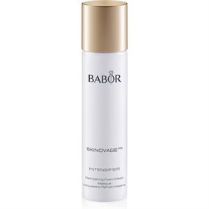 Babor Skinovage PX Refreshing Foam Mask
