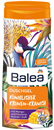 balea-duschgel-koniglicher-kronen-kranich2s9-png