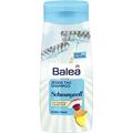 Balea Jeden Tag Shampoo Schwungvoll