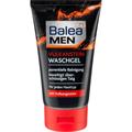 Balea Men Waschgel Vulkanstein