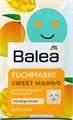 Balea Sweet Mango Tuchmaske