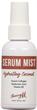 Barry M Serum Mist Hydrating Coconut Arcpermet