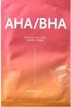 Barulab AHA/BHA Exfoliating Mask