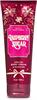 Bath & Body Works Raspberry Sugar Ultra Shea Body Cream