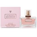 beckham-intimately-womens-jpg