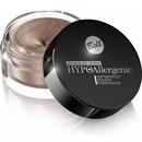 bell-hypoallergenic-waterproof-mousse-eyeshadow1s-jpg