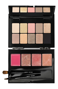 Bobbi Brown Bellini Lip and Eye Palette