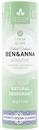ben-anna-lemon-lime-natur-deo-stift-60gs9-png