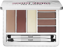 benefit-cosmetics-brow-zings-pro-palettes9-png