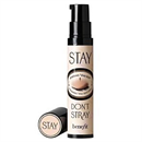 benefit-cosmetics-stay-don-t-stray1s-jpg