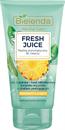 bielenda-fresh-juice---borszinjavito-hatasu-enzimes-arcpeelings9-png