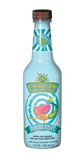 Emerald Bay Bikini Envy