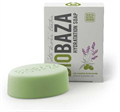 Biobaza Hydratation Soap