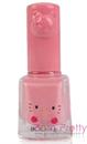 bk-hello-kitty-fluorescent-nail-polish-png