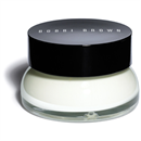 bobbi-brown-extra-repair-moisturizing-balm-png