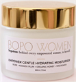 Bopo Women Gentle Hydrating Moisturiser