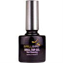 brillbird-brill-top-gels9-png