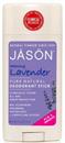 calming-lavender-deodorant-stick-png