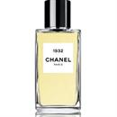 chanel-1932-edps-jpg