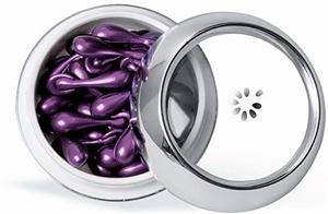 Clarena Luxus Ránctalanító Poison Pearls
