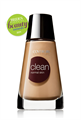 Covergirl Clean Liquid Makeup, Normal Skin