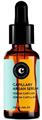 Cocunat Capillary Argan Serum