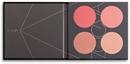 Zoeva Coral Spectrum Blush Palette