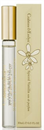 crabtree-evelyn-spiced-vanilla-golyos-parfum-edp-jpg