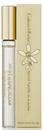 crabtree-evelyn-spiced-vanilla-golyos-parfum-edp-jpg