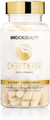 Brock Beauty Dermera Bőr Vitamin