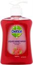 dettol-antibakterialis-folyekony-szappan-malna-illattals9-png