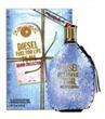 Diesel Fuel for Life Denim Collection Femme