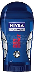 Nivea Dry Impact 24H Deo Stift