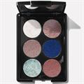 e.l.f. Velvet Touch Eyeshadow Palette