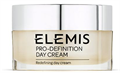 Elemis Pro-Definition Day Cream Arckrém