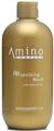 EMMEBI Amino Complex Repulping Mask