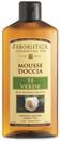 erboristica-tusfurdo-zold-teas9-png