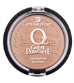 Essence Oz The Great And Powerful Highlighter Púder