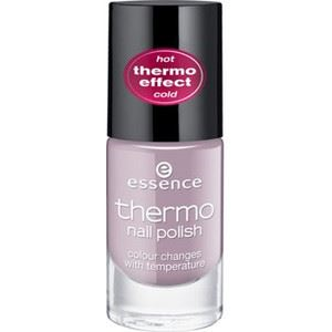 Essence Thermo Körömlakk
