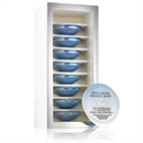 estee-lauder-crescent-white-full-cycle-brightening-cooling-sorbet-pack2s9-png
