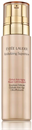estee-lauder-revitalizing-supreme-global-anti-aging-power-soft-emulsions9-png